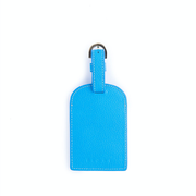 Russel Luggage Tag
