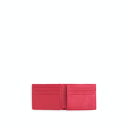 Lucca Men Wallet Combination