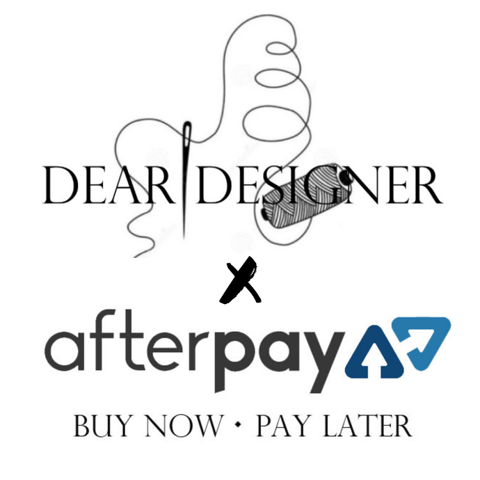 What The F%#$ Is AFTERPAY?