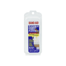 Load image into Gallery viewer, BAND-AID Bandages Travel Kit 8 Each [381370047544]