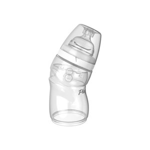 Playtex Premium Nurser Drop-Ins, 4-Ounce Bottle, 1 ea [078300058878]