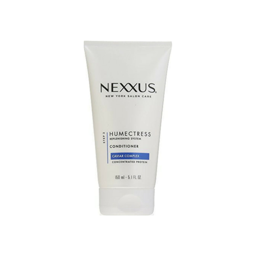 NEXXUS HUMECTRESS Ultimate Moisturizing Conditioner 5.10 oz