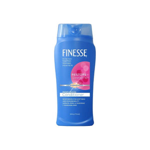 Finesse Moisturizing Conditioner 24 oz