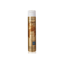 Load image into Gallery viewer, L'Oreal Elnett Satin Hairspray Extra Strong Hold 11 oz [071249153796]