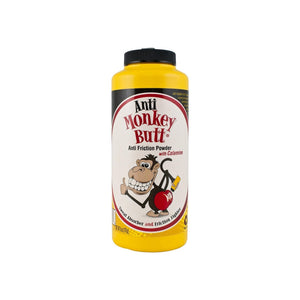 Anti Monkey Butt Anti Friction Powder 6 oz