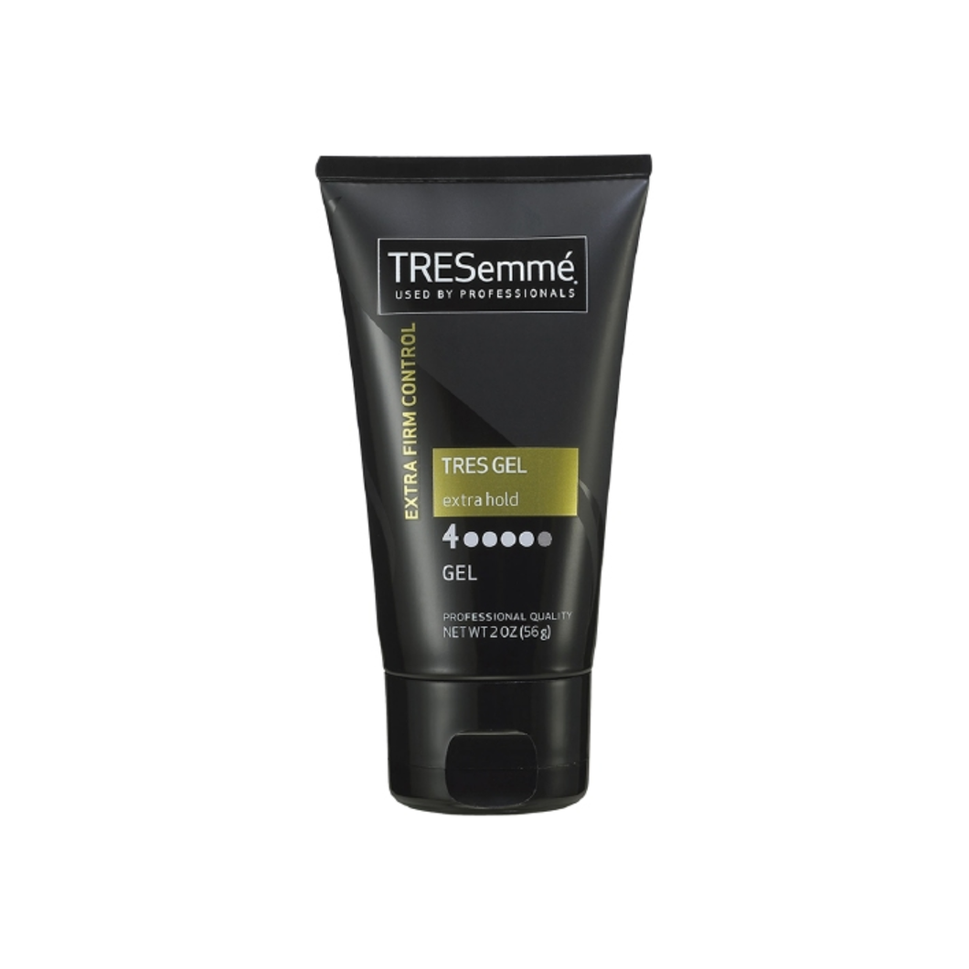 TRESemme Tres Gel Extra Firm Control 2 oz