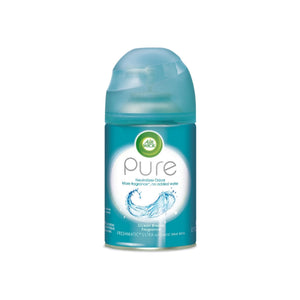 AirWick FRESHMATIC Ultra - Refill Pure Ocean Breeze, 6.17 oz