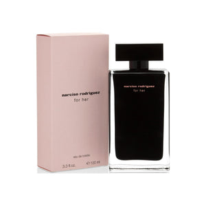 Narciso Rodriguez  Eau de Toilette Spray For Women 3.3 oz