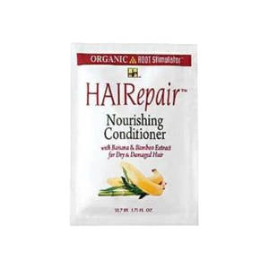 Organic Root Stimulator HAIRepair Nourishing Conditioner, 1.75 oz
