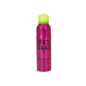 TIGI Bed Head Headrush Spray Shine Mist 5.3 oz
