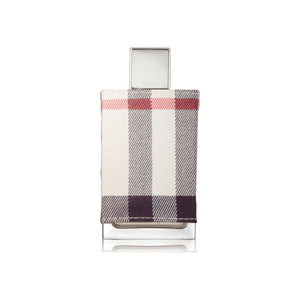 London By Burberry Eau de Parfum For Women  3.3 oz