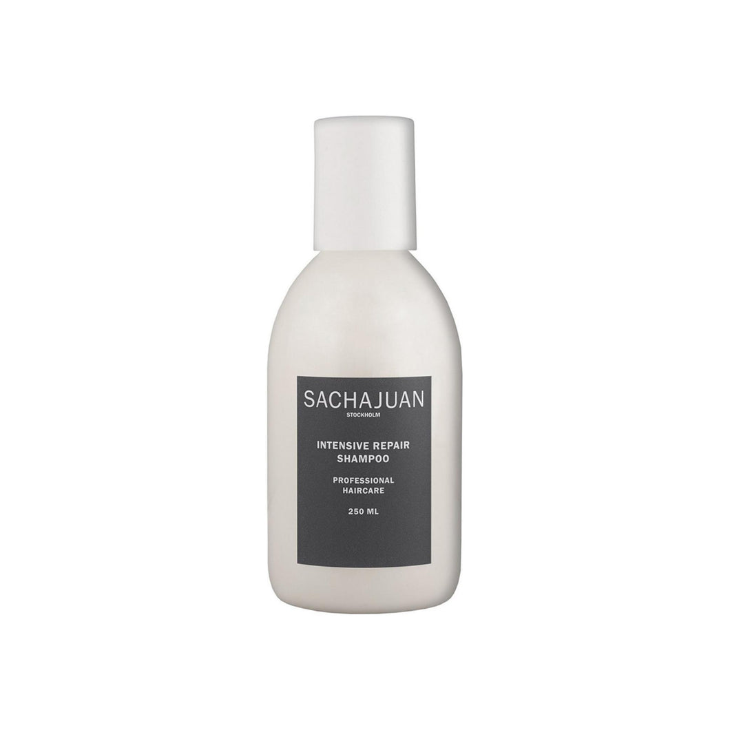 Sachajuan Intensive Repair Shampoo 8.4 oz