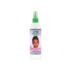 Soft & Precious Moisturizing Detangling Spray, 12 oz