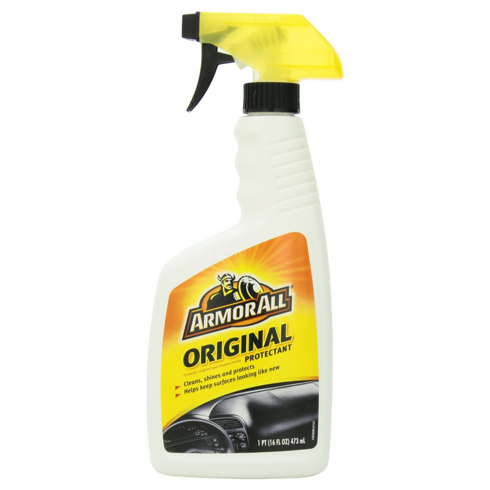 Armor All Original Protectant Spray 16 oz