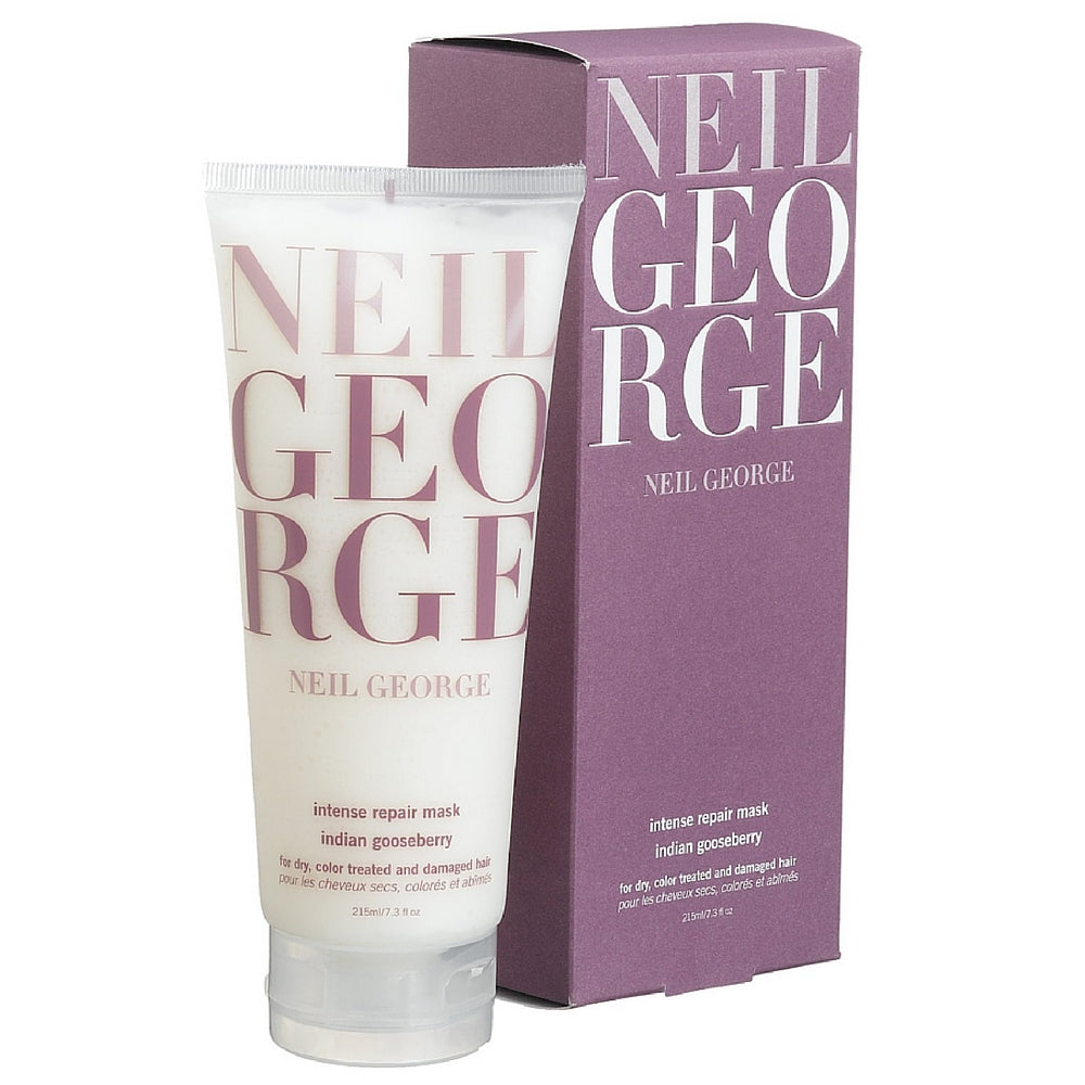 Neil George Intense Repair Mask 7.30 oz