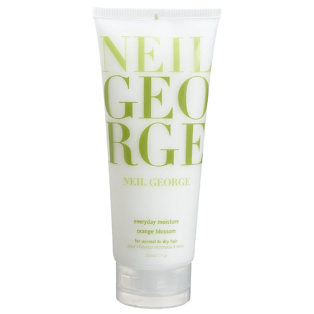 Neil George Everyday Moisture 7.30 oz
