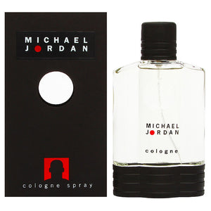 Michael Jordan Cologne Spray 3.40 oz