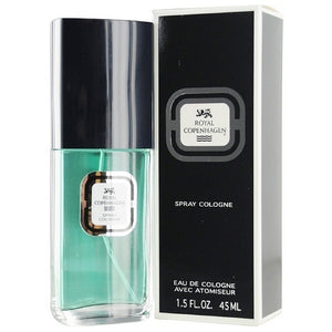 Royal Copenhagen Cologne Spray 1.50 oz