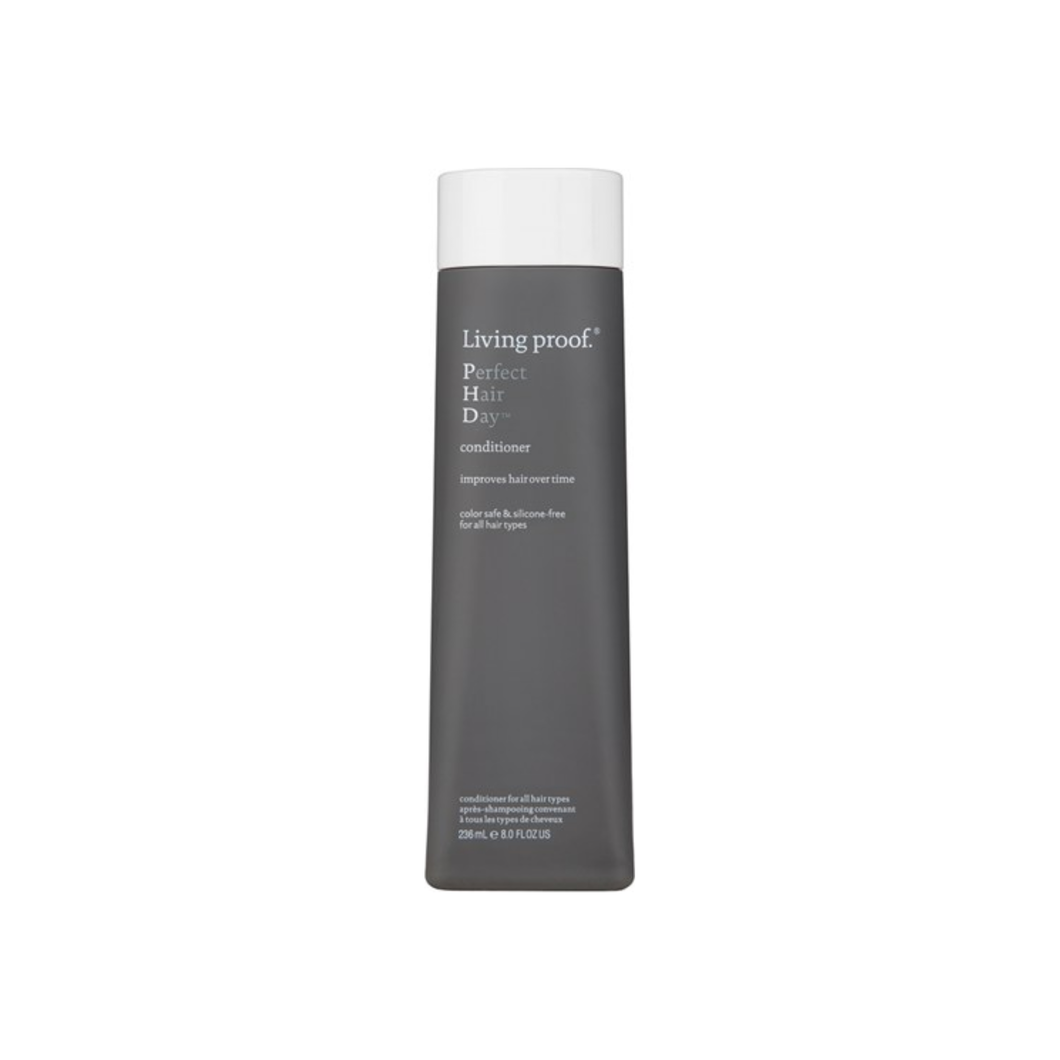 Living Proof Perfect Hair Day Conditioner 8 oz