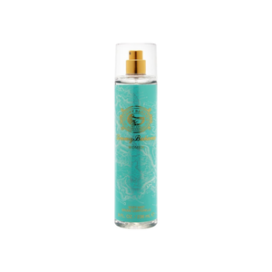 Tommy Bahama Set Sail Martinique Body Mist for Women 8 oz