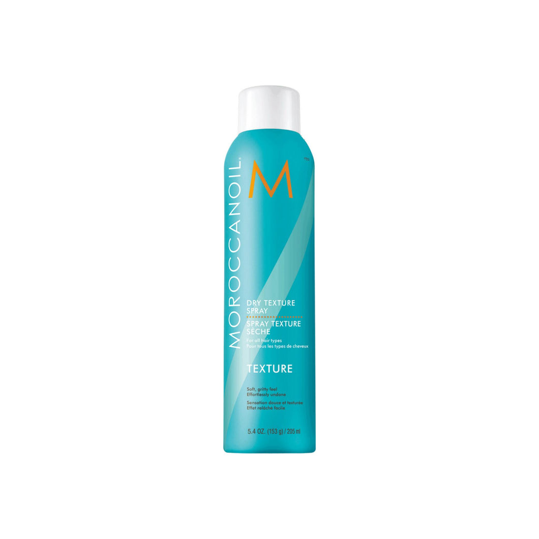 Moroccan Oil Dry Texture Spray 5.4 oz