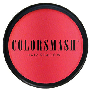 ColorSmash Temporary Hair Shadow, Firecracker 1 ea