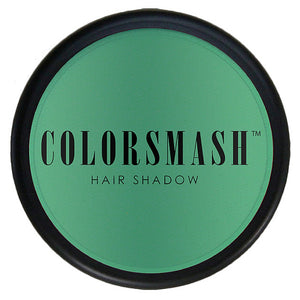 ColorSmash Temporary Hair Shadow, So Jaded 1 ea