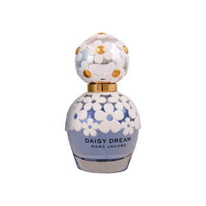 Marc Jacobs Daisy Dream Eau De Toilette Spray 1 oz