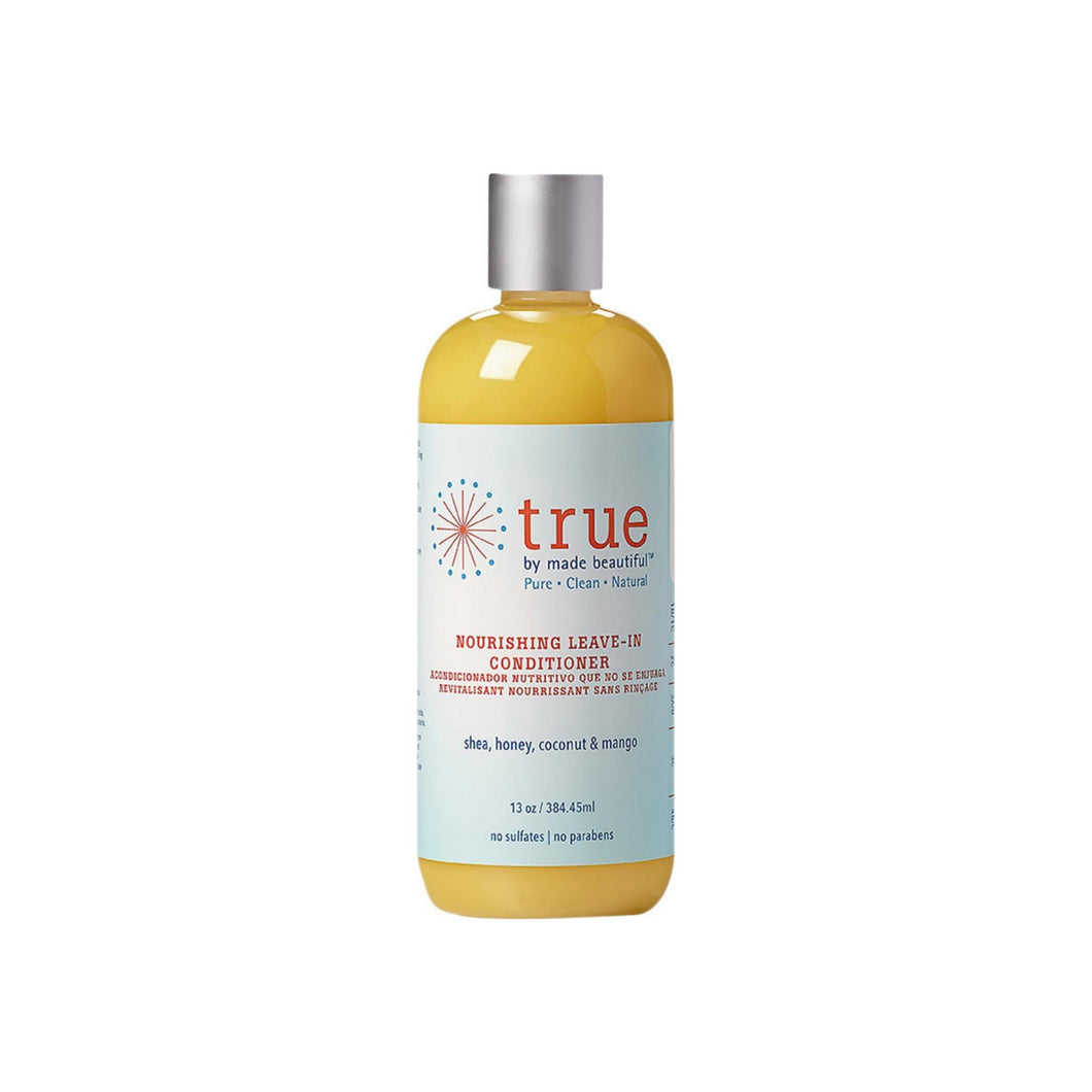 True Leave-In Conditioner 13 oz [852788006305]