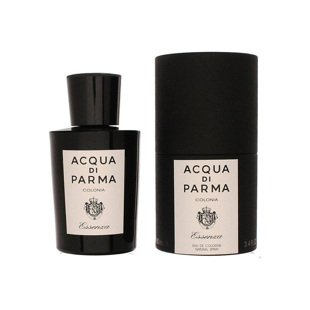 Acqua Di Parma Essenza Eau De Cologne Spray for Men 3.4 oz