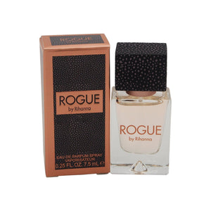 Rogue By Rihanna Eau De Parfum Spray For Women, Travel Size 0.25 oz