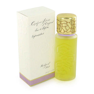 Quelques Fleurs by Houbigant for Women EDP Spray 3.3 oz [3495080841419]