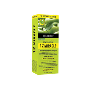 Marc Anthony 12 Miracle Daily Conditioning Treatment 4.5 oz