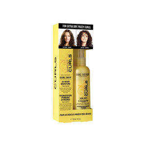 Marc Anthony Strictly Curls Curl Envy 24Hr Treatment  4.5 oz