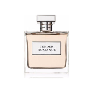 Ralph Lauren  Tender Romance Eau De Parfum Spray 1.7 oz