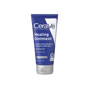 CeraVe Healing Ointment 5 oz