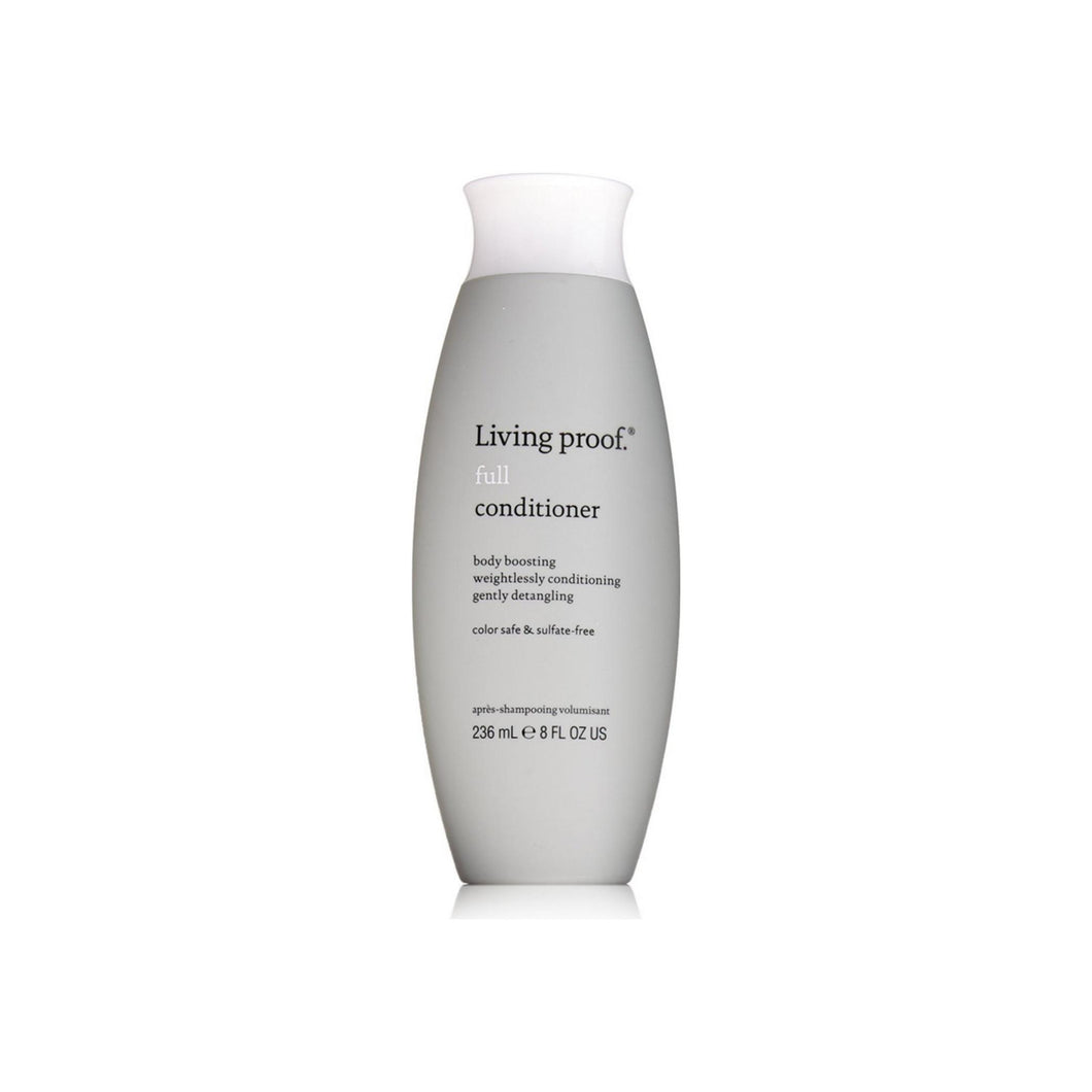 Living Proof Full Conditioner, Unisex 8 oz