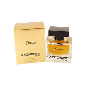 Dolce & Gabbana The One Essence de Parfum Natural Spray Vaporisateur for Women 2.1 oz