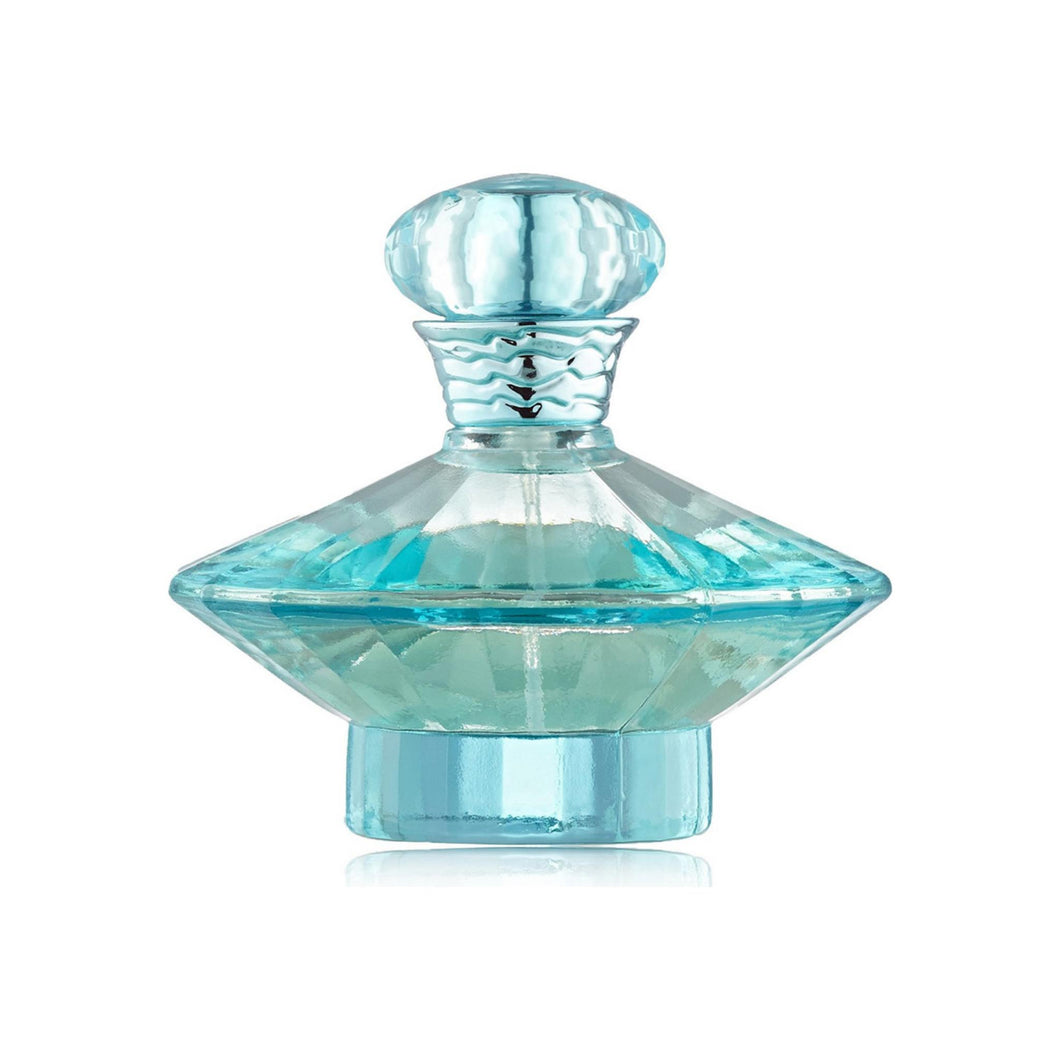 Britney Spears Curious Eau De Parfum Spray 1.7 oz