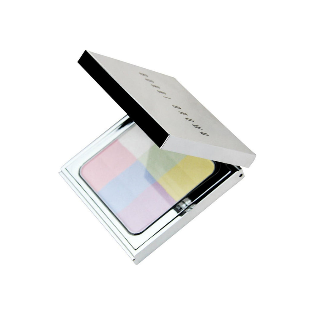 Bobbi Brown Brightening Finishing Powder, Porcelain Pearl 0.23 oz