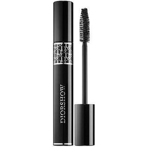 Dior Diorshow Lash Extension Effect Volume Mascara, Pro Black 0.33 oz