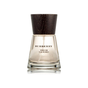 Burberry Touch for Women Eau de Parfum Spray 1.7 oz