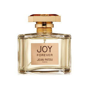 Joy Forever By Jean Patou Eau de Toilette Spray 2.5 oz