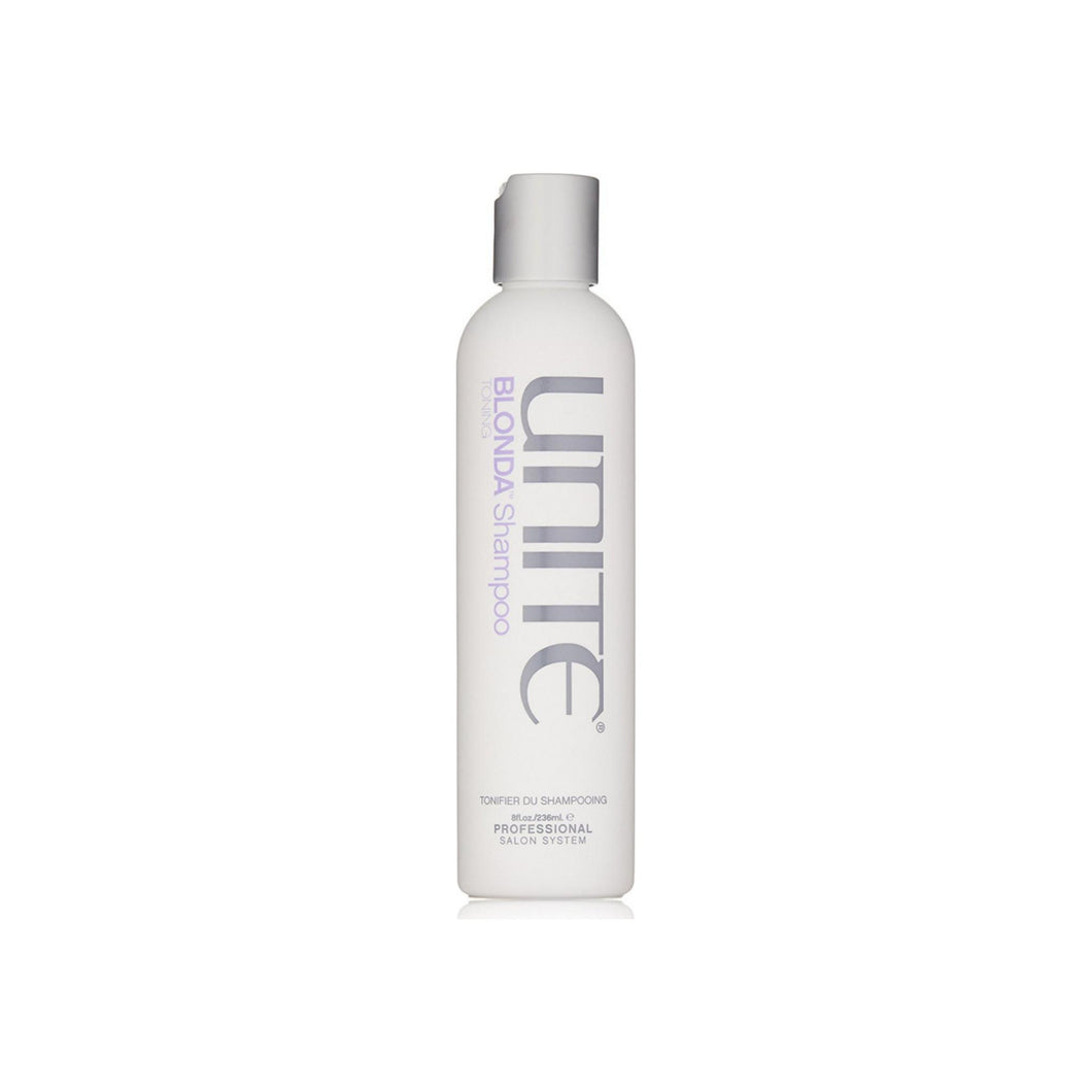UNITE Hair Blonda Shampoo 8 oz