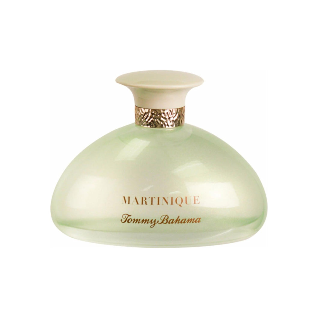 Set Sail Martinique By Tommy Bahama Eau de Parfum Spray for Women 1.70 oz [603531784014]