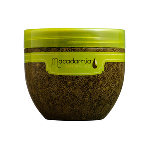 Macadamia Natural Oil Deep Repair Masque 16 oz