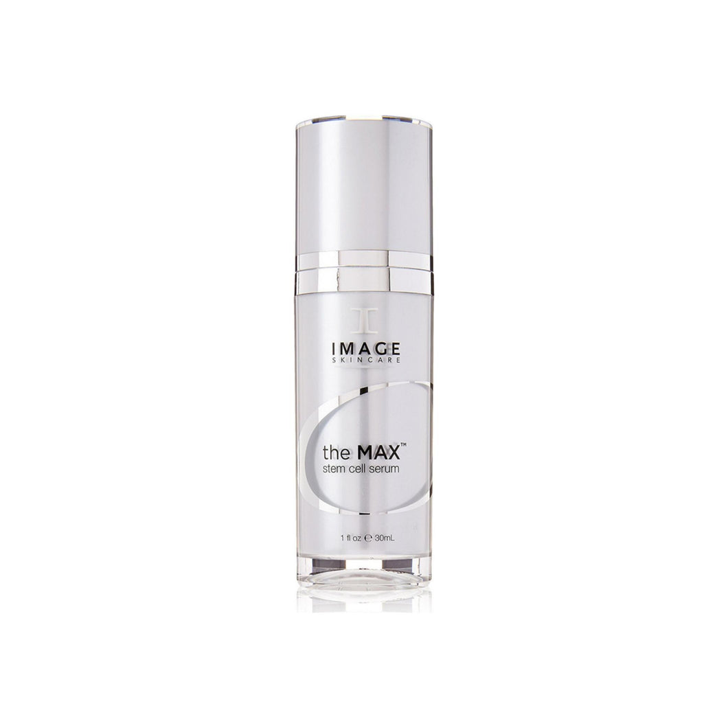 Image Skincare The Max Stem Cell Serum with Vectorize-Technology 1 oz