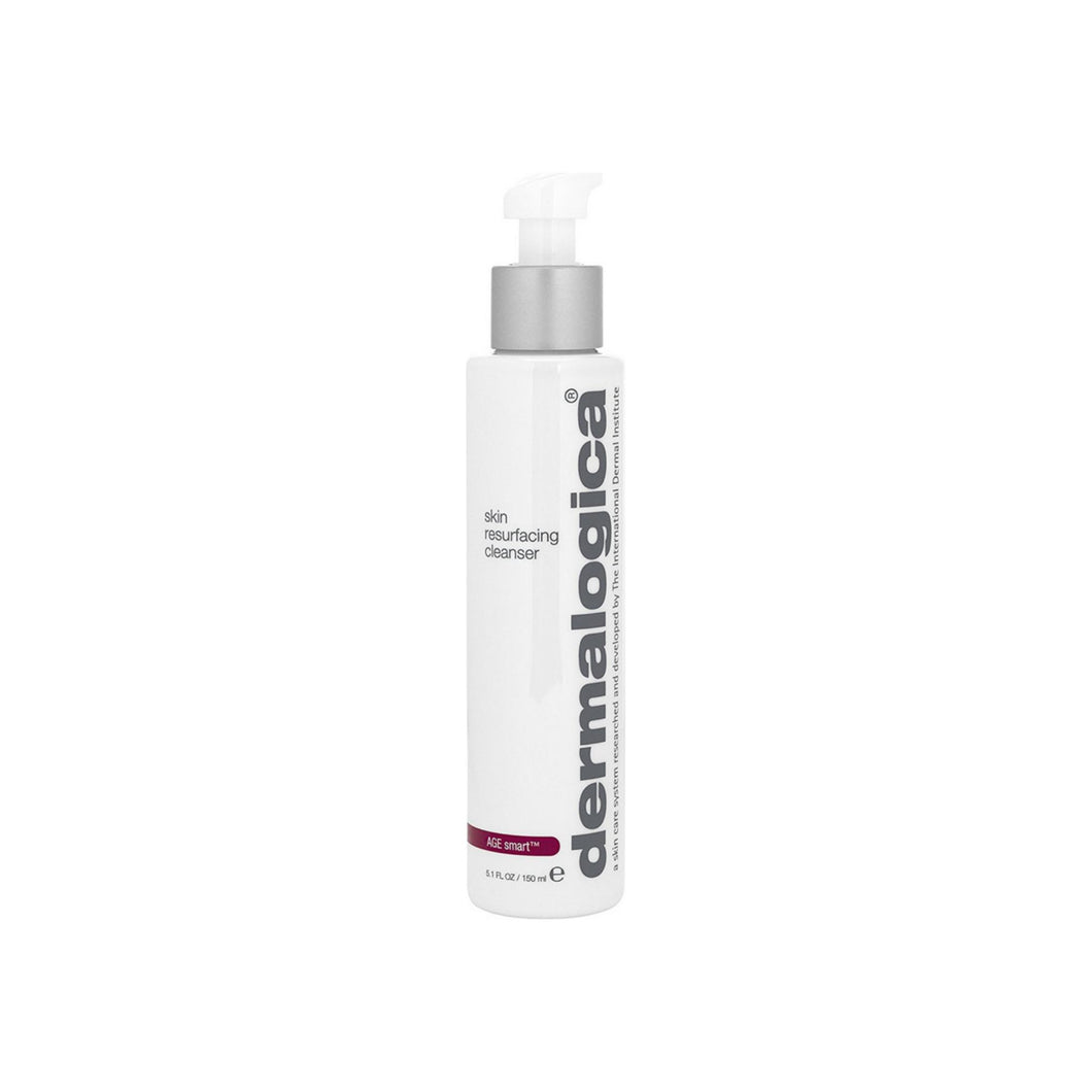 Dermalogica Age Smart Skin Resurfacing Cleanser 5.1 oz