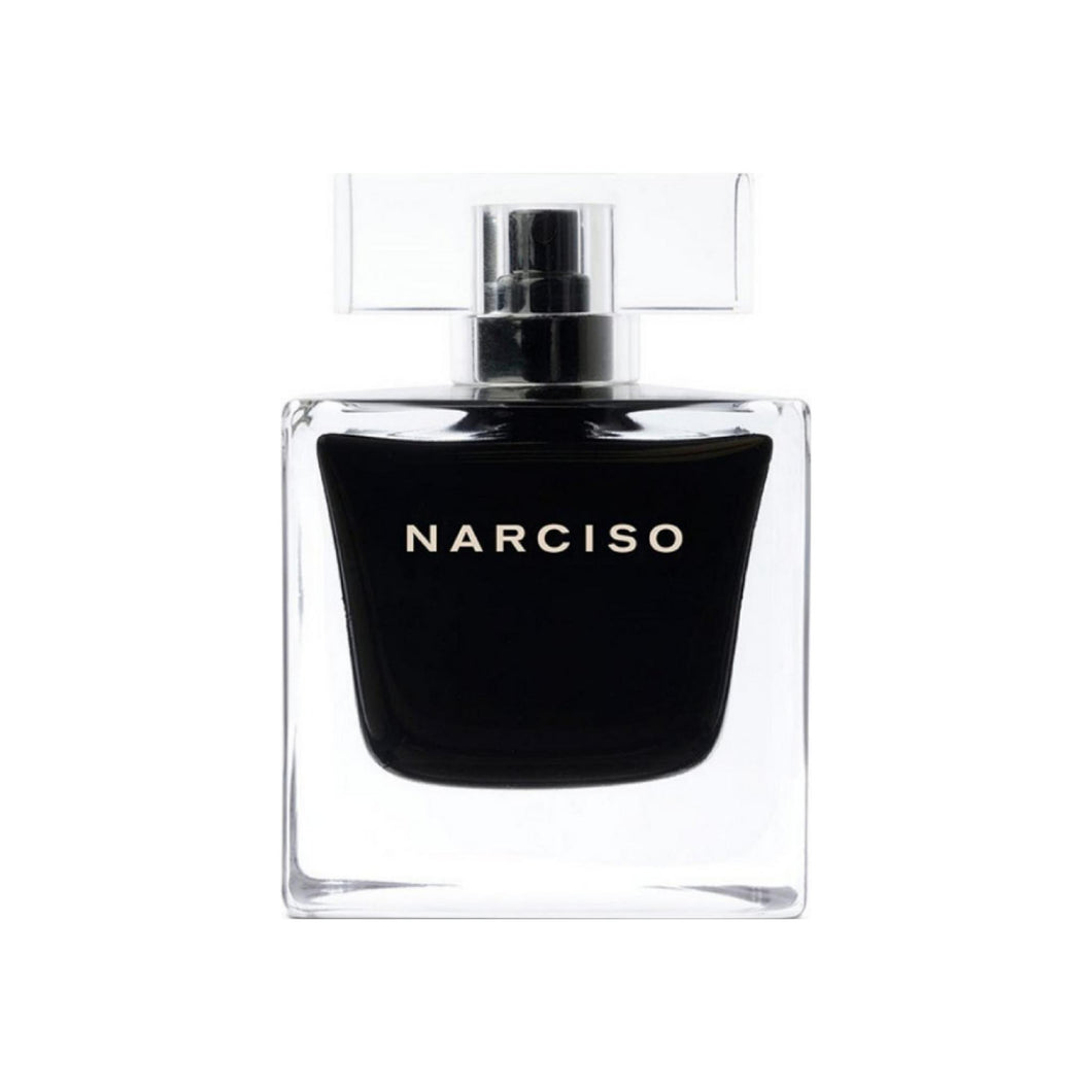 Narciso Rodriguez  Eau de Toilette Spray For Women 3 oz