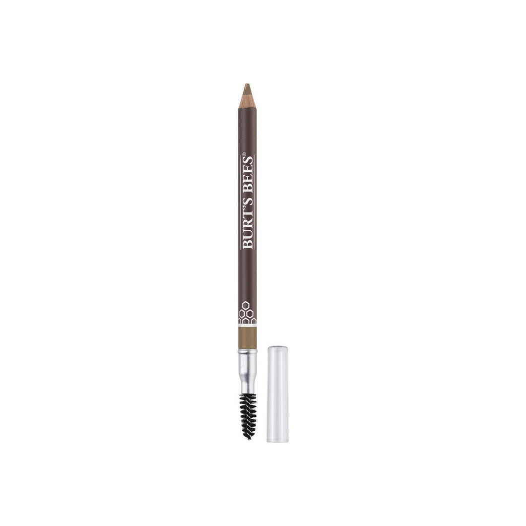 Burt's Bees Brow Pencil, Blonde 0.04 oz